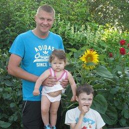 Бориска, 29 лет, Санкт-Петербург