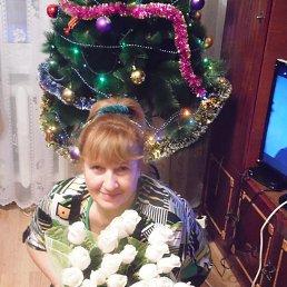 Нина Ивановна, 55 лет, Кашин