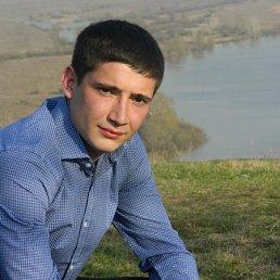Александр, 29 лет, Менделеевск