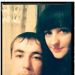 Юра, 29 лет, Кегичевка