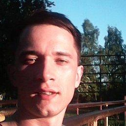 Александр, 30 лет, Торжок