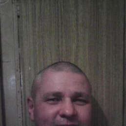 Сергей, 45 лет, Каменское