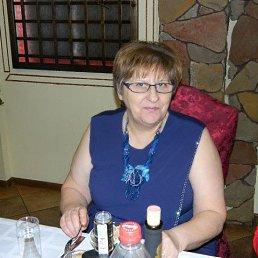 Анна, 60 лет, Удомля