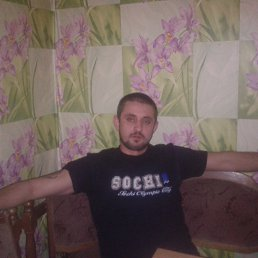 Владимир, 29 лет, Шахтерск