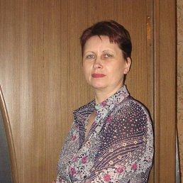 Полина, 57 лет, Тула