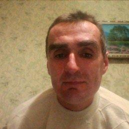 Вячеслав, 48 лет, Тверская