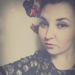 Оксана, 30 лет, Выборг