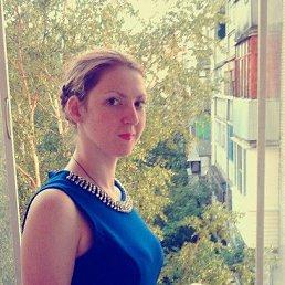 Елена, 24 года, Лобня