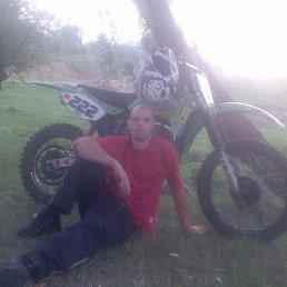 Сергей, 37 лет, Тальное