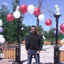 Александр, Пенза, 35 лет