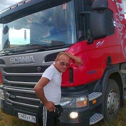 Александр, 38 лет, Приморско-Ахтарск