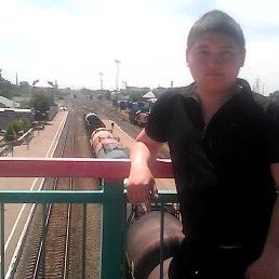 Данияр, 25 лет, Волчиха