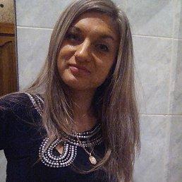 Ірина, 31 год, Дубно