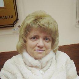ИРИНА, 50 лет, Орехово-Зуево