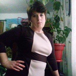 Елена, 32 года, Гулькевичи