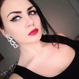 Ангелина, 25 лет, Сочи