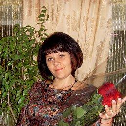 надежда, 41 год, Стародеревянковская
