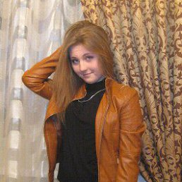 Дашенька, 21 год, Красный Лиман