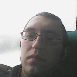 Виталий, 25 лет, Севск