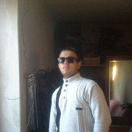 Алексей, 21 год, Острогожск
