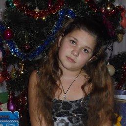 Диана, Белгород, 21 год