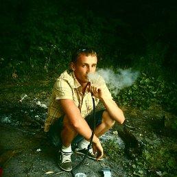 Славик, 27 лет, Немиров