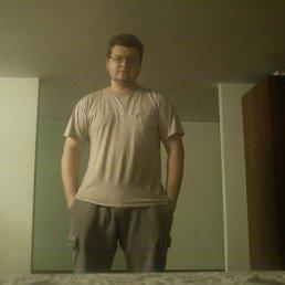 Антон, 32 года, Кемля