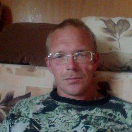 АНДРЕЙ, 45 лет, Чупряково