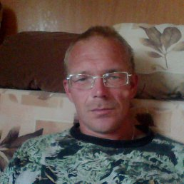 АНДРЕЙ, 43 года, Чупряково