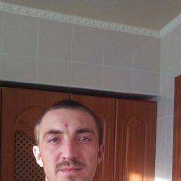 Максим, 31 год, Рокитное