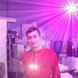 Олег, 27 лет, Аксай