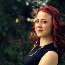 Елена, 26 лет, Тоцкое