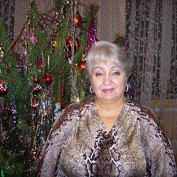 Фото Светлана, Самара, 67 лет - добавлено 1 января 2017