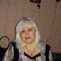 Ольга, , Гродно