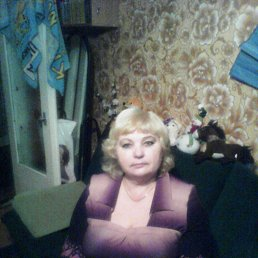 Надежда, 65 лет, Ливны