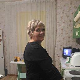 Ольга, 56 лет, Новосибирск