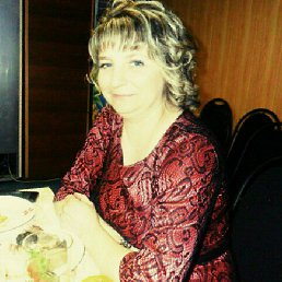 Фото Надежда, Мичуринский свх, 43 года - добавлено 5 марта 2017