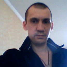 Андрей, 37 лет, Давыдово (Давыдовский с/о)