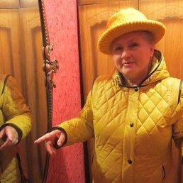 Татьяна, 59 лет, Льгов
