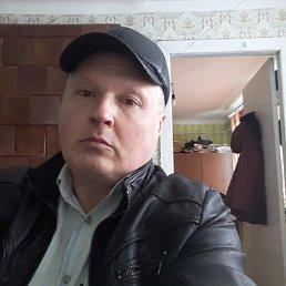 Алексей, Вильнюс
