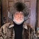 Фото Юрий, Серов, 60 лет - добавлено 11 марта 2017