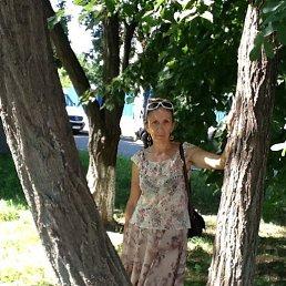 Татьяна, 59 лет, Борисполь