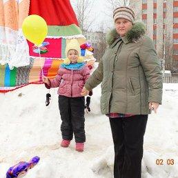 тамара, 59 лет, Тверская