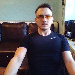Сергей, 27 лет, Протвино