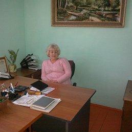 Любовь, 57 лет, Камбарка