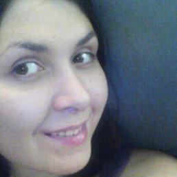 Елена, 28 лет, Междуреченск