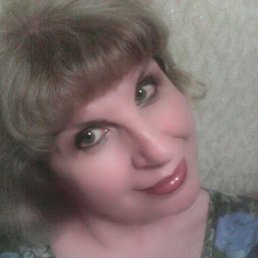 Светлана, 47 лет, Шостка