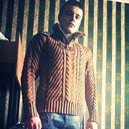 Богдан, 24 года, Лозовая