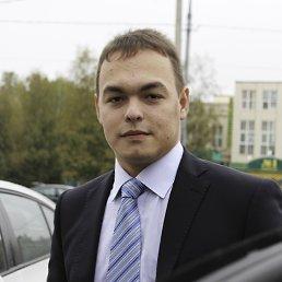 Юрий, 27 лет, Хотьково