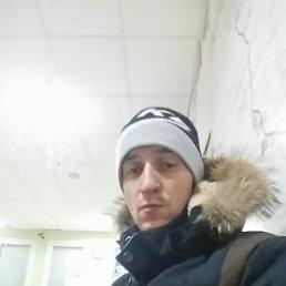 Станислав, 28 лет, Рассказово